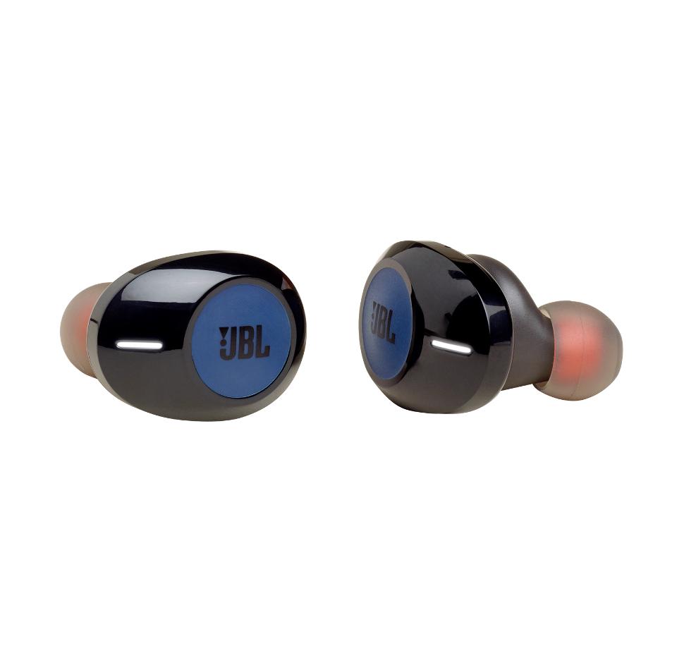 Tune 120TWS, True Wireless In-Ear Headphones