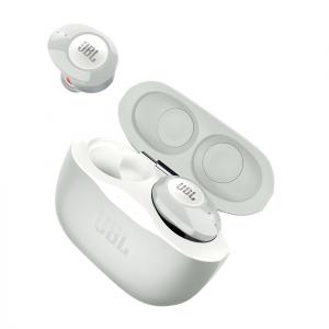 Tune120TWS, True Wireless In-Ear Headphones