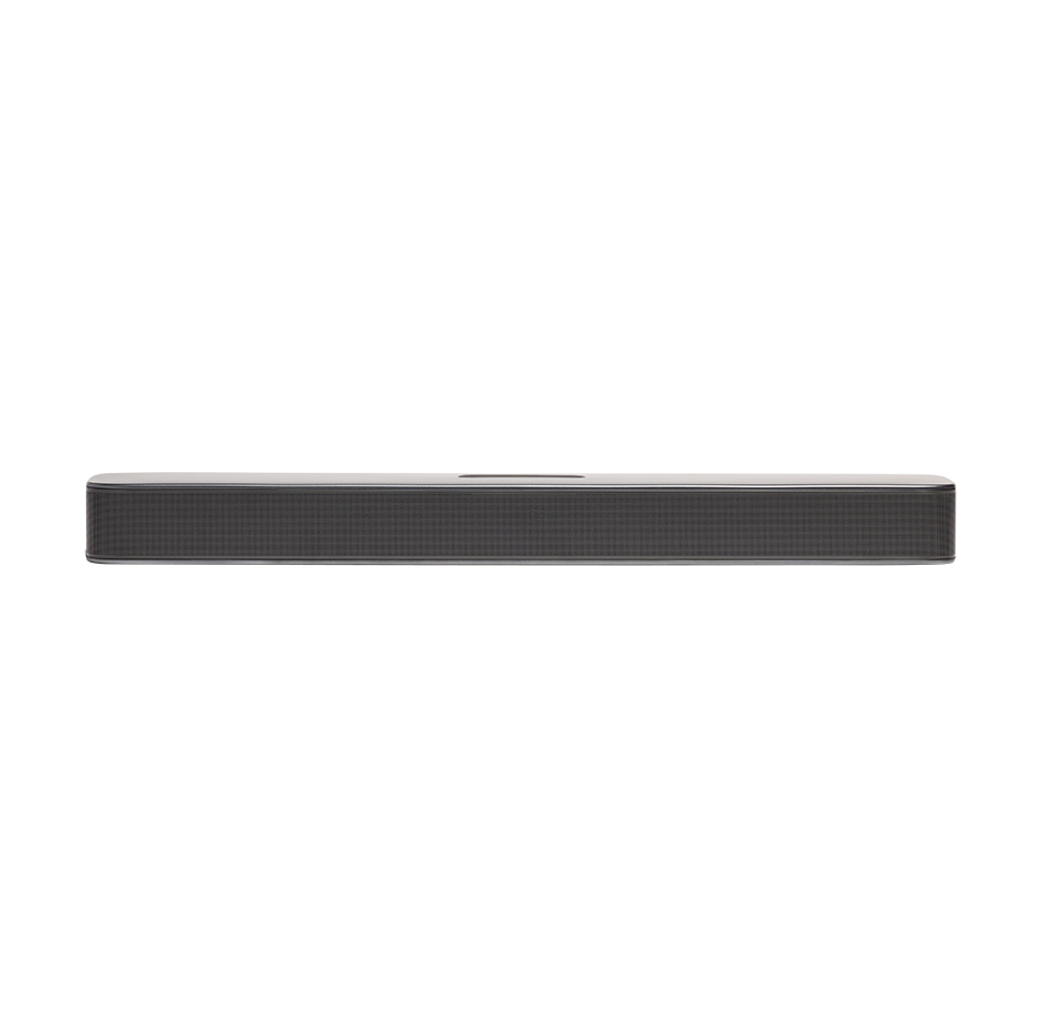 BAR 2.0 ALL In One Soundbar with Bluetooth
