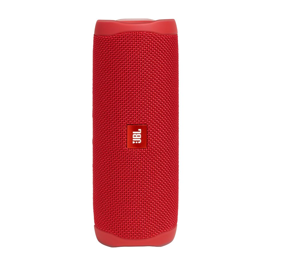 Flip 5, Bluetooth Speaker, Waterproof IPX7