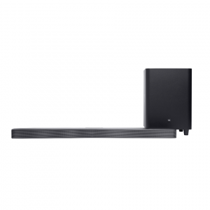 BAR 51 Surround, 5.1 Soundbar, wirl subwoofer, Bluetooth, HDMI