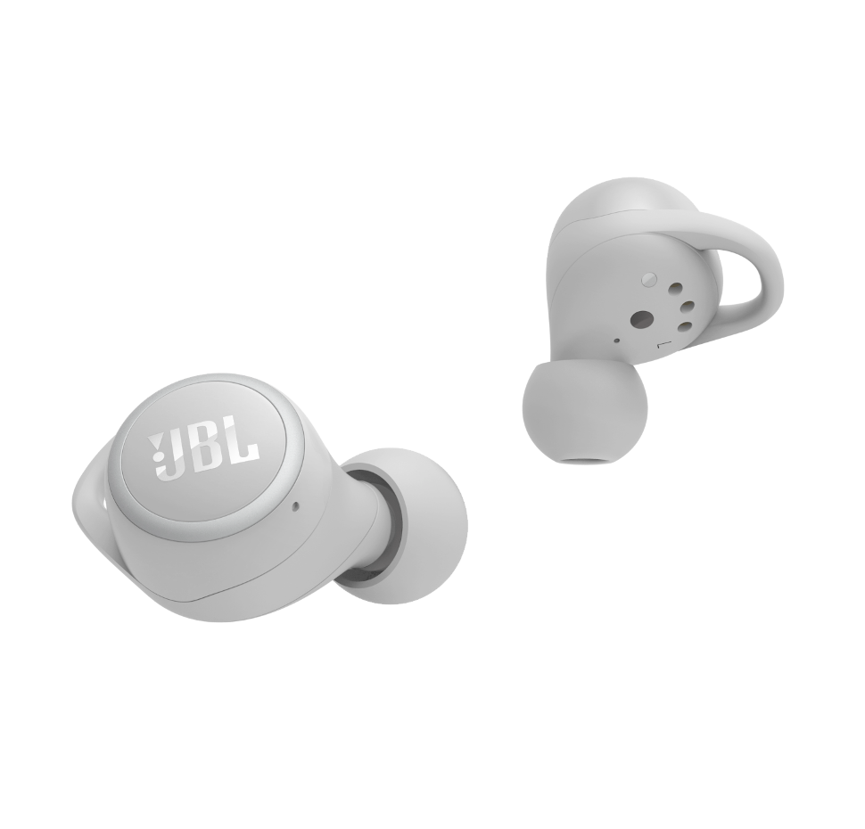 Live 300TWS, True Wireless In-Ear Headphones, Google Ass, Alexa