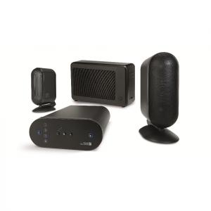 M7, 2.1 Audio System