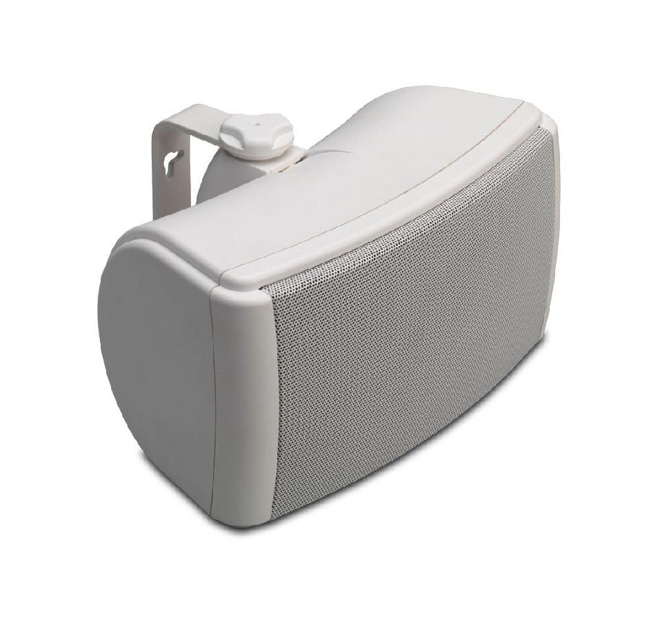 QI45EW, Speaker, Weatherproof, On-Wall