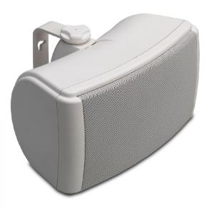 QI65EW Speaker, Weatherproof, On-Wall