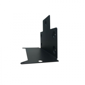 60WB, 3060/7060 Subwoofer Wall Bracket