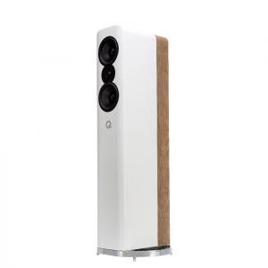 Concept 500, Floorstanding Speaker