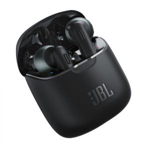 Tune 220TWS, True Wireless Ear-Buds Headphones