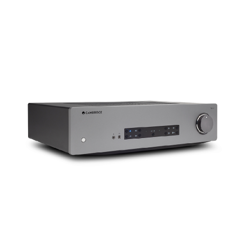 CXA61, Integrated Amplifier, 60W