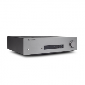 CXA81, Integrated Amplifier, 80W