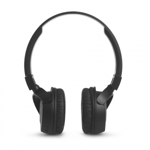 T460BT, OnEar Bluetooth Headphones