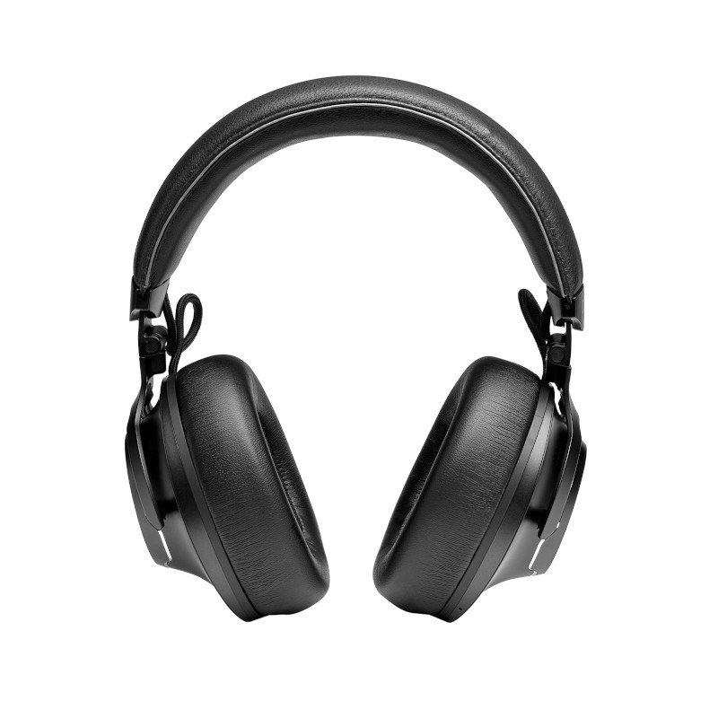 Club One, Over-ear Bluetooth Headphones, True Adaptive NC