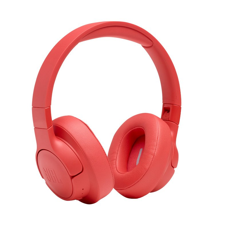Tune 700BT, Over-ear Bluetooth Headphones, Multipoint