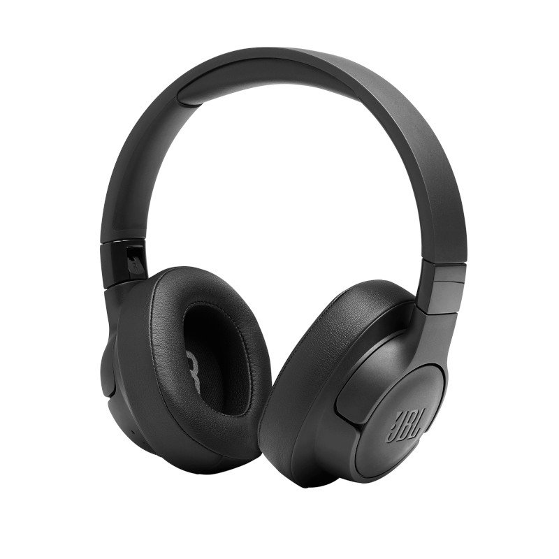 Tune 700BT, Over-ear Bluetooth Headphones, Multipoint