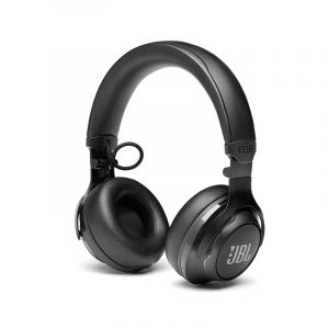 Club 700BT, On-ear Bluetooth Headphones