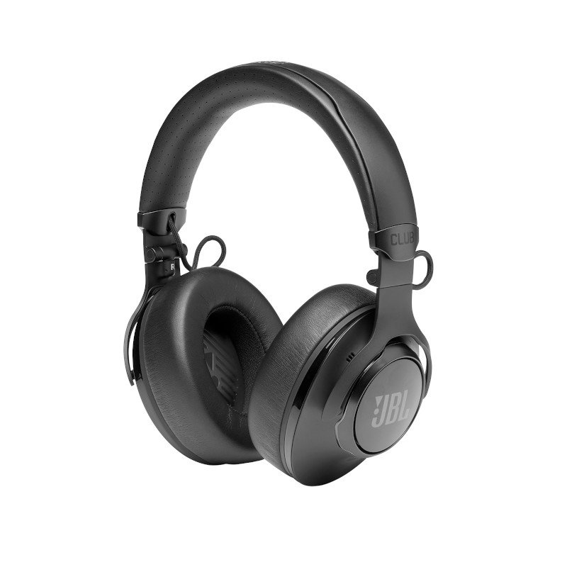 Club 950NC, Over-ear Bluetooth Headphones, Adaptive Noise Cancel