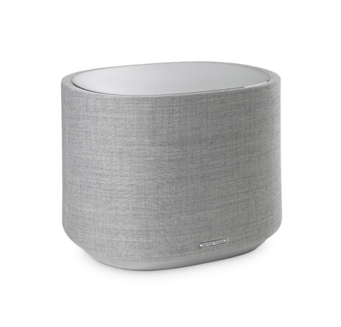 Citation Sub, WiSA-powered wireless subwoofer