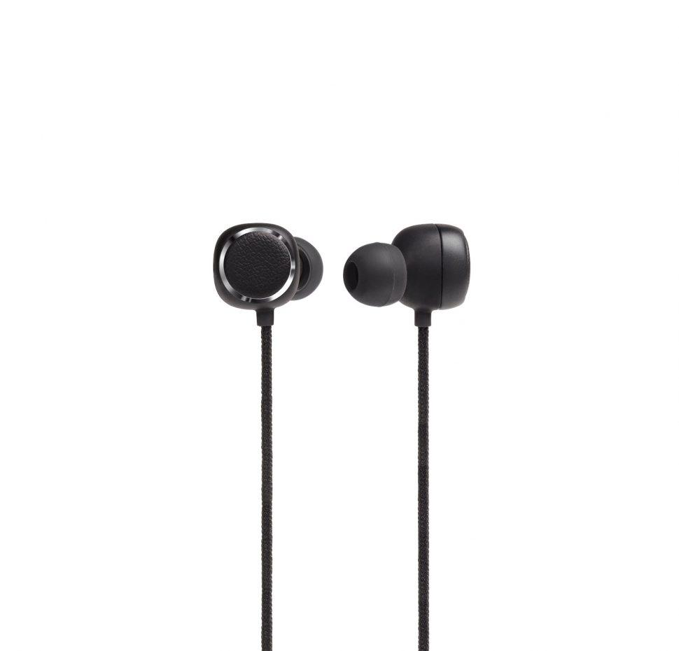 FLY BT, In-Ear Bluethooth Headphones
