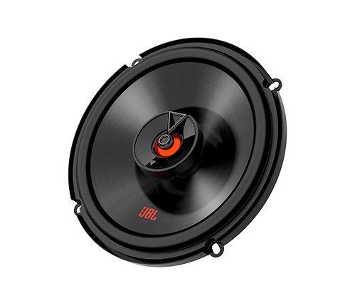 Club 622, Car Speaker, 6.5″ Coaxial