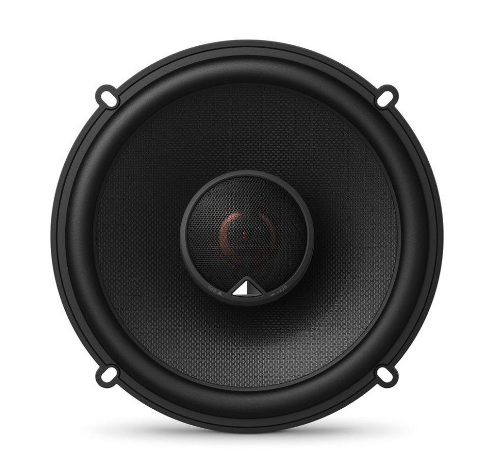 Stadium GTO 620, 6.5″ Car Speakers Coaxial
