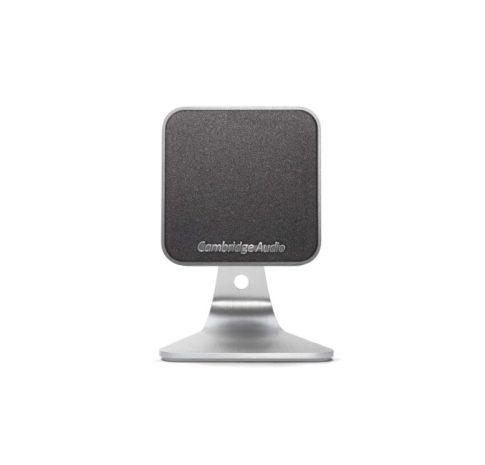 CA600D, Stand Mount, Desktop