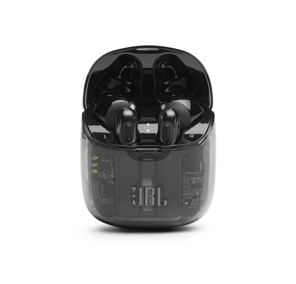 Tune 225TWS, True Wireless Ear-Buds Headphones