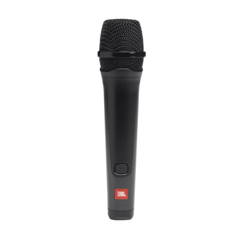 PBM 100, Wired Microphone, 4.5M cable