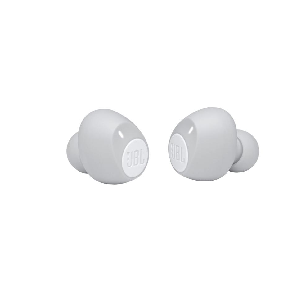 Tune 115TWS, True Wireless In-Ear Headphones