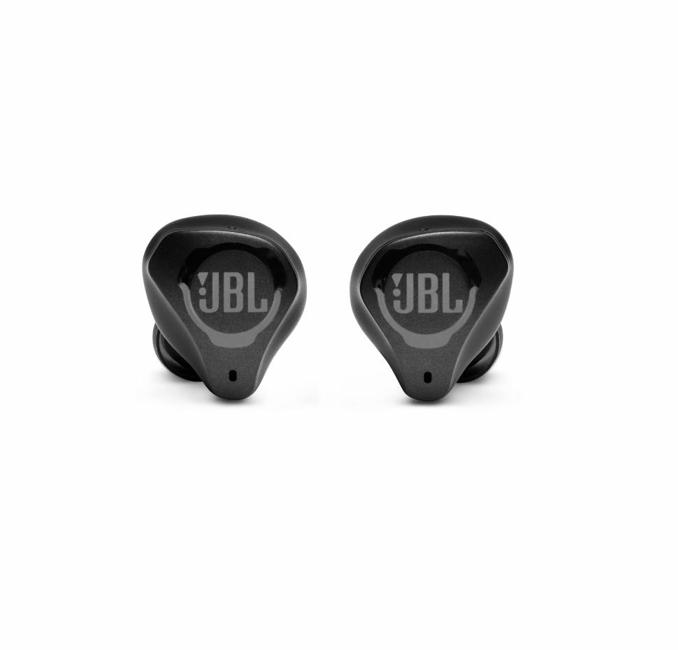 Club Pro+ TWS, True Wireless In-Ear Headphones, Adaptive NC