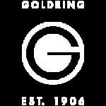 GOLDRING®