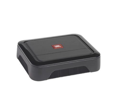 Club A600, Car Amplifier, 1 Channel, 1x350W