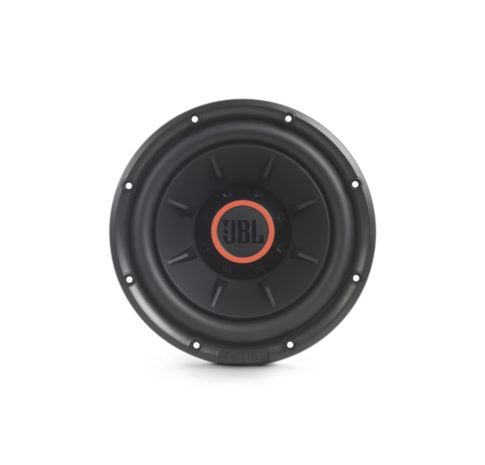Club 1024, Car Speaker, Subwoofer, 10″