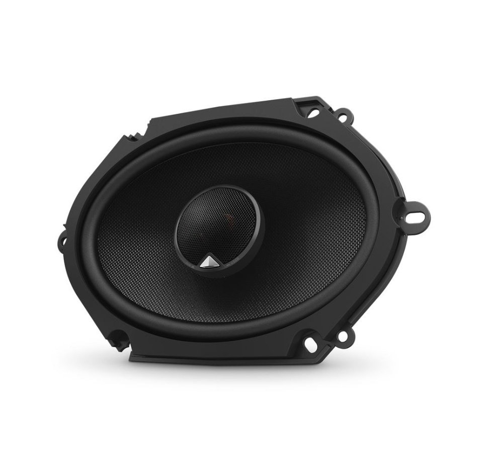 Stadium GTO860, Car Speakers, 6″x8″ / 5″x7″ coaxial, No Grill