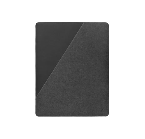 Stow Slim Sleeve for IPad 12.9″, Everyday Protection
