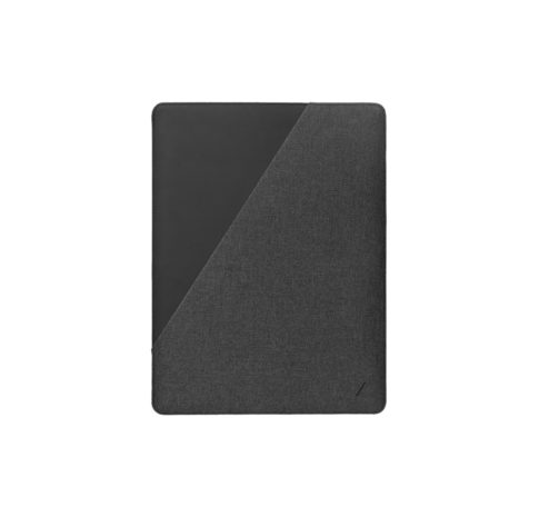 "Stow Slim Sleeve for IPad 7Gen Air Pro 11"", Everyday Protection"