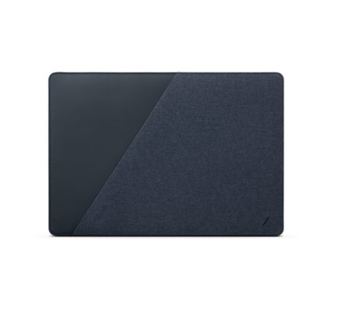 Stow Slim Sleeve for Macbook 15/16″, Everyday Protection, Magnet