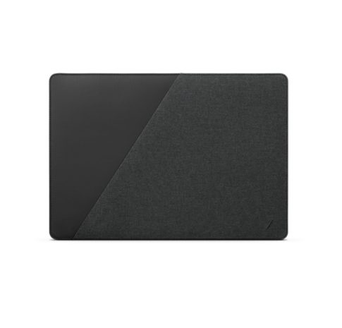 Stow Slim Sleeve for Macbook 13″, Everyday Protection, Magnet