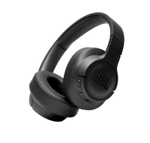 JBL Tune 760BTNC, Over-ear BT Headphones, ANC, Multi-point