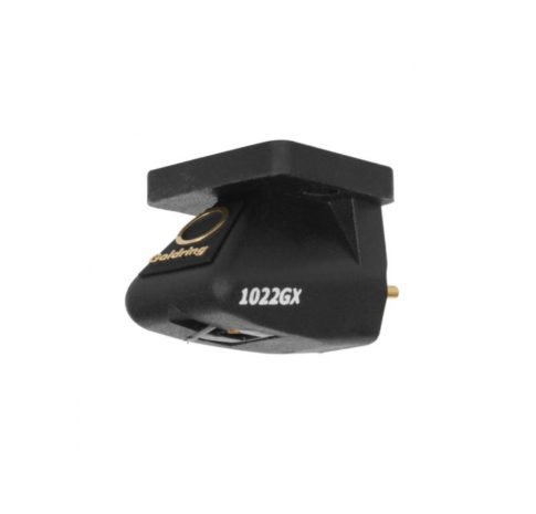 1022GX Moving Magnet Cartridge