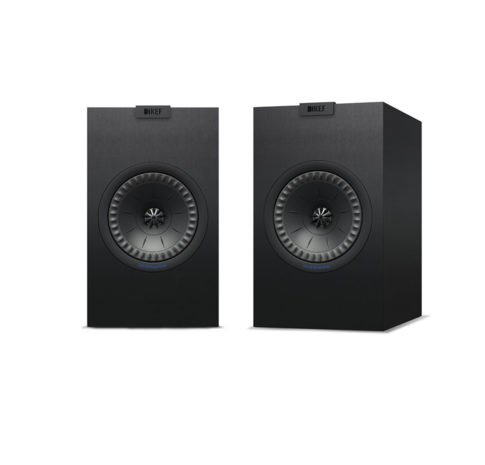 KEF Q150, (Black)